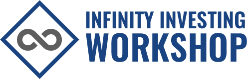 Infinity Investing Workshop